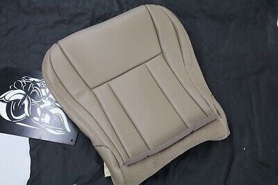 Toyota 4Runner Drivers Seat Upholstery 1997-1998-1999-2000-2001-2002 Limited