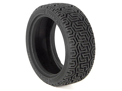HPI Pirelli T Rally Tire 26mm S Compound (2Pcs) - 4468