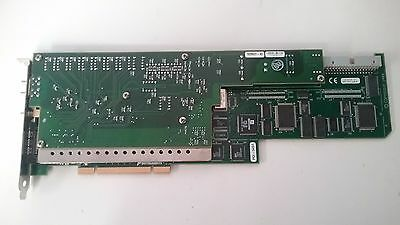 National Instruments NI-5401 Arbitrary Function / Signal Generator PCI Card