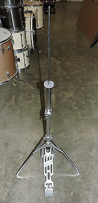 Rogers Vintage Hihat Stand! NO RESERVE!!