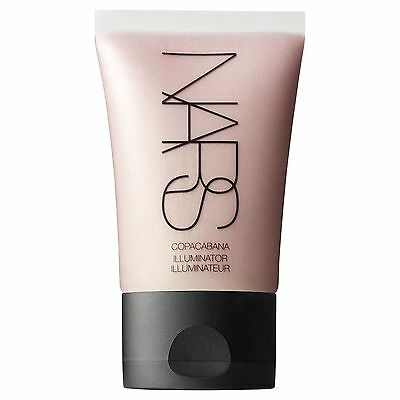 NARS Illuminator Copacabana highlighter strobing cream 30ml