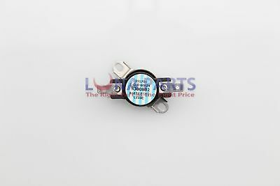 Genuine Whirlpool Kenmore Oven Fixed Thermostat 8300802 WP8300802 PS394678