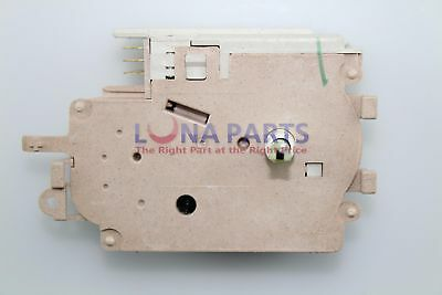 Genuine OEM Kenmore Whirlpool Washer Parts timer 8557301A OEM WP8557301