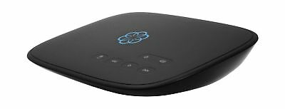 Ooma Telo Home Phone Service VoIP Phone and Device