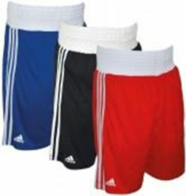 Adidas Base Punce Boxing Shorts