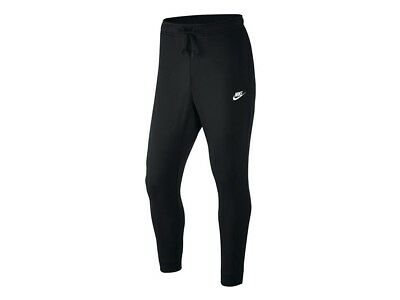 NEW Nike M NSW JOGGER FT CLUB -  Mens Clothing Pants