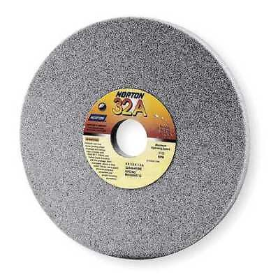 AA9698-1 6X1-1//2X5 A16KB11 RECESS GRINDING WHEEL