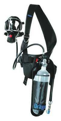 DRAEGER 4057628 Supplied Air Sys for Mfr. No. 4057628,