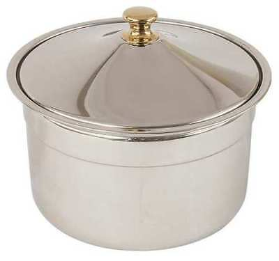 CRESTWARE CHAEIP Inset Pot Only For Soup Station