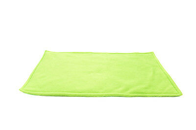 NEW DESIGN!!! WATERPROOF Guinea Pig fleece cage liner made by ATALAS 80x44cm