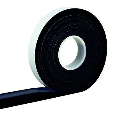 Compriband 20 / 3 Anthracite 10 M Roll Width 20 MM Expands from 3 to 15 MM / ...