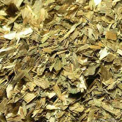 LILY OF THE VALLEY LEAF Convalaria majalis DRIED HERB, Healing Herbal Cure 100g