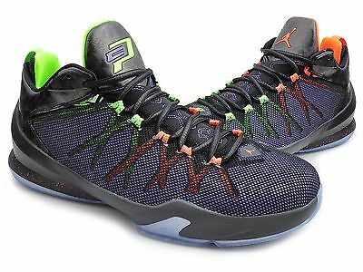 release date: a0085 cb064 Nike Jordan CP3.VIII AE Mens Basketball Shoes Size 10