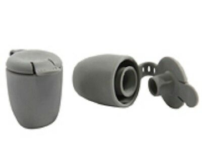 Feelfree Kayak Scupper Plugs For Move Corona Nomad Gemini And Moken Series