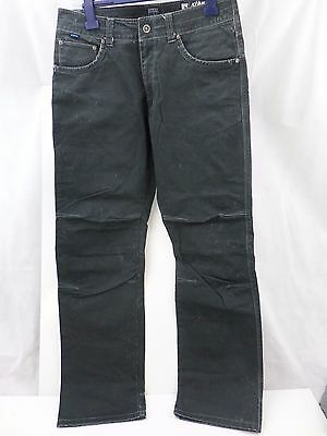 Kuhl Men's Outdoor Hiking  Pants Size 32 X 32                               T34C