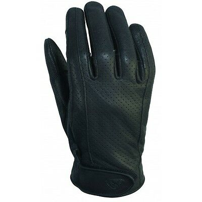 Ixon - Cruise Air Gloves