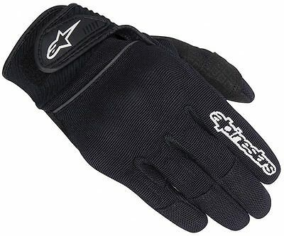Alpinestars - Spartan Gloves