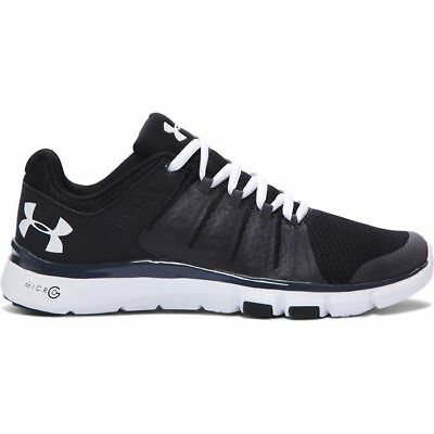 Under Armour Women's Micro G Limitless 2 Training Shoe