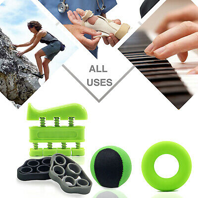 Resistance Bands Pull Up Assist Bands Exercise Streching Band Latex 5BILLION