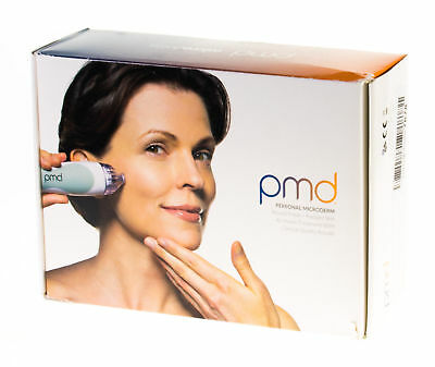 PMD Personal Microderm Microdermabrasion RH22N762L22