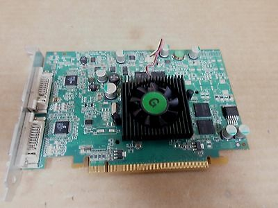 MATROX P650 PCIE WINDOWS 8.1 DRIVER