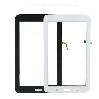 touch screen glass for 4 3 39 39 inch tomtom 4eh45 z1230 9. Black Bedroom Furniture Sets. Home Design Ideas