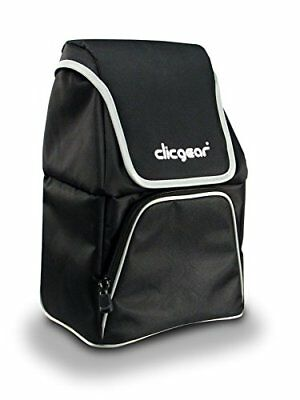 Clicgear & KNG Cooler Bag - Nevera de golf