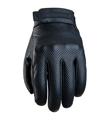 Five - Mustang Cruiser Gloves
