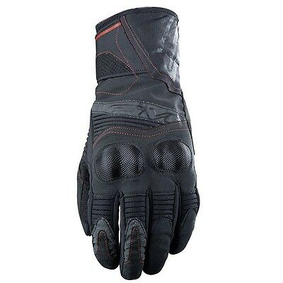 Five - WFX-2 Winter Gloves