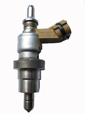 Toyota 2.2 D-Cat D4D 2,2 Lexus Is220D 2Ad-Fhv 5 5Th Diesel Fuel Injector Nozzle