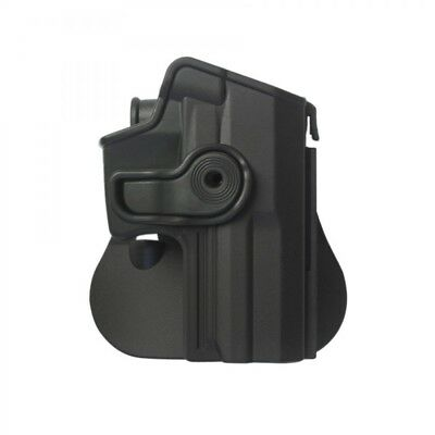 P8 Polymer Holster IMI Defense
