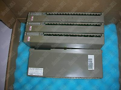 1PC used Fuji PLC FTU233B
