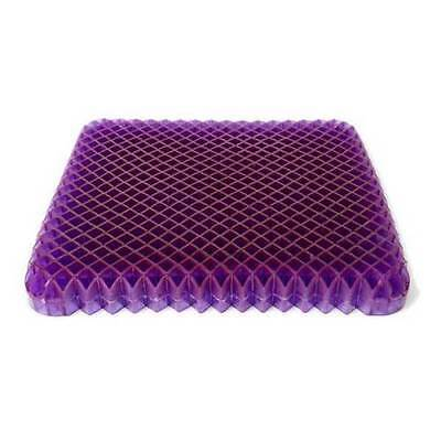 The Royal Purple Seat Cushion Choose between Royal, Simply, Ultimate & portable