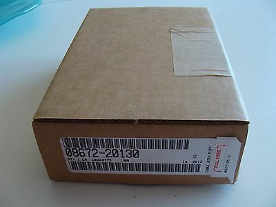 Agilent / HP 08672-20130 Attenuator Output Cable New in the Box