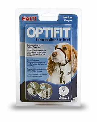 Halti OPTIFIT