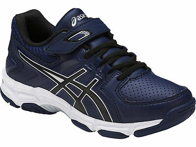 ASICS TODDLER GEL-540TR PS LEATHER RUNNING TRAINING SHOES US Sizes