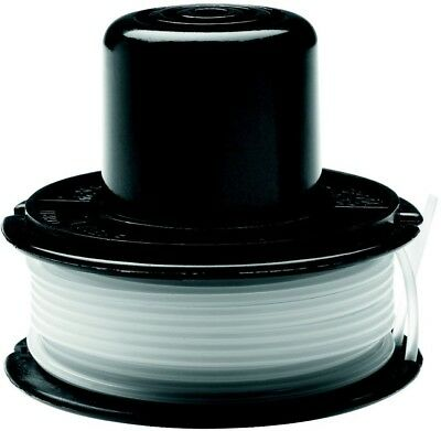 BLACK+DECKER Bump Feed 6 M Replacement Spool And Line For GL250/GL310/GL360