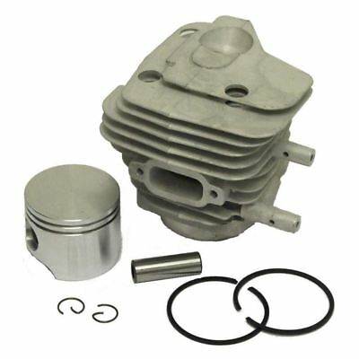Cylinder, Pot & Piston Assembly Fits Husqvarna Partner K650 Active Cut Off Saw