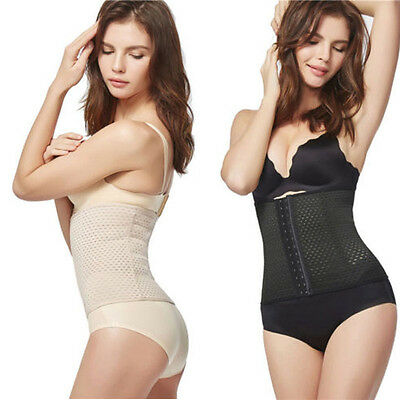 HOT Postpartum Support Waist Recovery Belt Shaper After Pregnancy Maternity