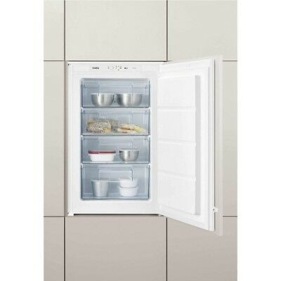 AEG AGS58800S1 87x54cm In-column Integrated Freezer HW170625