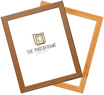 Every Size Picture Frame Square Panoramic Small Large Photo Frames Poster Frames