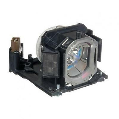CTLAMP DT01461 Projector Replacement Lamp for Imagepro 8420,Imagepro 8421...
