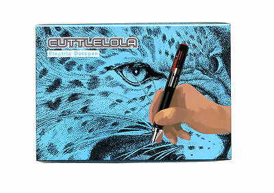 Cuttlelola-Dotspen-The-Worlds-First-Electric-Drawing-Pen