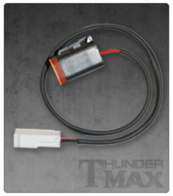 Adapter Harness; S/Tail'15up