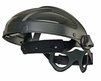 Honeywell 1031740 Turboshield Headgear