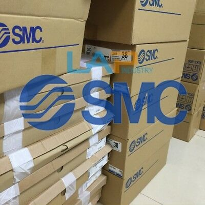 1PC New SMC VQ4400-5B Solenoid Valve