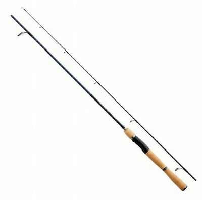 Shimano BASS ONE-R Spinning 260-UL-2 Spinning Rod NEW!