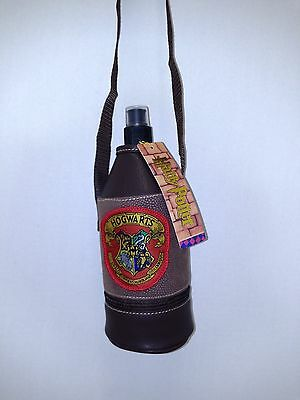 98c73a9098 Harry Potter Hogwarts school Of Witchcraft And Wizardry water bottle holder