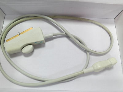 Acuson 5 Ultrasound Transducer / Probe. Next-Day UK Delivery. Try risk-free