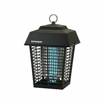 STINGER UV15 HIGH Performance 1 Acre Bug Mosquito Flying Insect